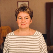 Лиля, 49, г.Покров