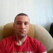 Денис Чинчарадзе 34 Могилёв