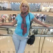Ольга 49 Москва