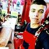 Amar, 22, Algiers
