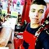 Amar, 22, г.Алжир