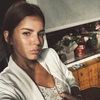 Marta, 26, г.Лондон