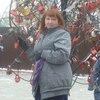 Valeri, 42, г.Воронеж