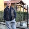 Марко, 42, г.Львов