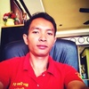 Sophat, 37, Bangkok