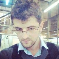 иван, 36 лет, Стрелец, Киев