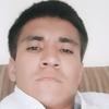 жонй, 27, г.Ташкент