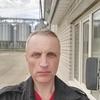 Александр АГАДЖАНОВ, 47, г.Киев