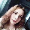 Вікторія Гаврилюк, 18, г.Черновцы