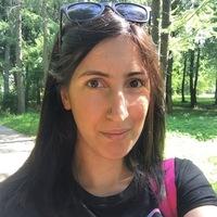 Rina, 30 лет, Овен, Санкт-Петербург
