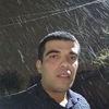 Azim, 31, Angren
