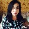 Наталья, 52, г.Пермь