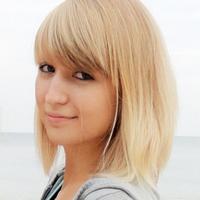 Анастасия, 28 лет, Рак, Калининград