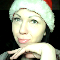 Екатерина, 36 лет, Стрелец, Москва