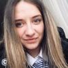 Оля, 23, г.Соликамск