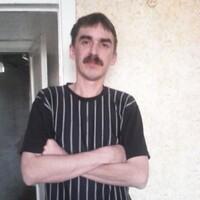 константин, 47 лет, Овен, Волгоград