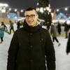 Игорь, 24, г.Чернигов