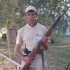 Андрей Витте, 50, г.Рудня