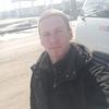 Владимир, 24, г.Кемерово