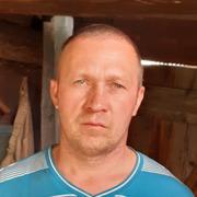 Evgeny 41 Ермаковское