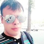 Сергей, 21, г.Углегорск