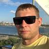 mir, 30, г.Ташкент
