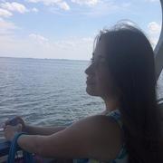 Начать знакомство с пользователем Светлана 28 лет (Рак) в Сызрани