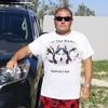 Борис, 49, г.Челябинск