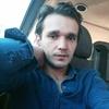 jano, 24, г.Вроцлав