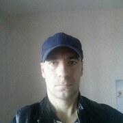 Евгений, 34, г.Уфа