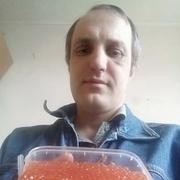 Дмитрий 46 Петропавловск-Камчатский