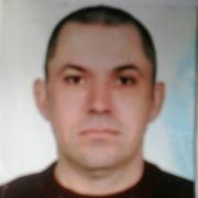 Іван 50 Дрогобич