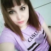 Элина Габитова, 25, г.Варна