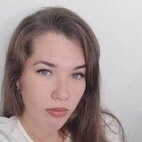 AnnaAnna, 29 лет, Близнецы, Иркутск