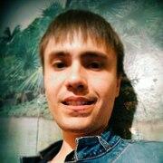 Олег, 31, г.Новоалександровск