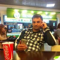 Oleg, 40 лет, Козерог, Ивано-Франковск
