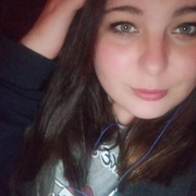 Aleksandra, 20, г.Феодосия