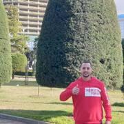 Mohamad, 28, г.Бат-Ям