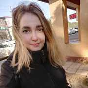 татьяна, 30, г.Киров