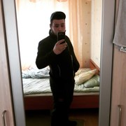 Andrey lingert 24 Кривой Рог