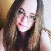 Анастасия, 26, г.Шадринск