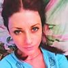 Анна, 32, г.Мичуринск