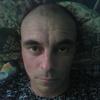 владимир, 33, г.Семиозерное