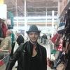 Алекс, 30, г.Одинцово