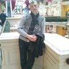 Виктор, 33, г.Каменоломни