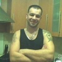 Kaha, 45 лет, Водолей, Рига