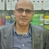Amr, 46, г.Каир