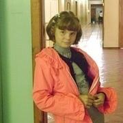 Варвара, 20, г.Кириши