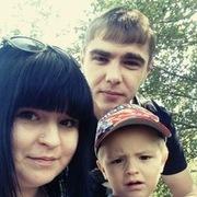 Илья, 25, г.Черногорск