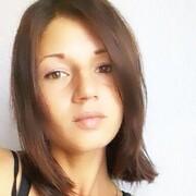 Наталья, 27, г.Бердянск
